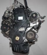 Двигатель. Toyota Nadia, SXN10 Двигатель 3SFSE