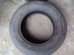 Bridgestone R600. Всесезонные, износ: 40%, 1 шт