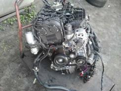 Двигатель. Audi: Q5, A5, TT, A4, A6, Q3 Двигатели: CJED, CJEB
