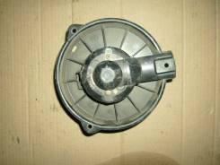 Мотор печки. Toyota Sprinter Marino, AE101 Двигатель 4AFE