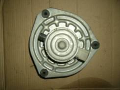 Мотор печки. Nissan Sunny, FNB12 Двигатель GA15E