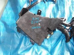 Блок предохранителей под капот. Subaru Legacy, BP5 Двигатель EJ20Y