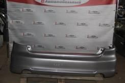 Бампер. Honda Inspire, DBA-UC1, UA-UC1