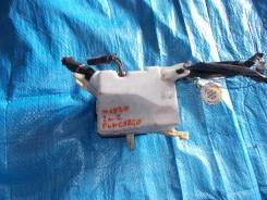 Блок предохранителей. Toyota Funcargo, NCP20