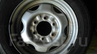 Nissan. x15