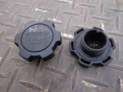 Крышка маслозаливной горловины. Toyota Corolla, AE100G, AE100 Двигатель 5AFE