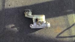 Цилиндр главный тормозной. Honda Fit Aria, GD8