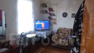Продаем дом на 2 хозяина в Силинском. Силина 29, р-н Силинский, площадь дома 32 кв.м., скважина, электричество 16 кВт, отопление твердотопливное, от...