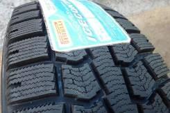 Pirelli Winter Ice Control. Зимние, без шипов, 2013 год, без износа, 1 шт