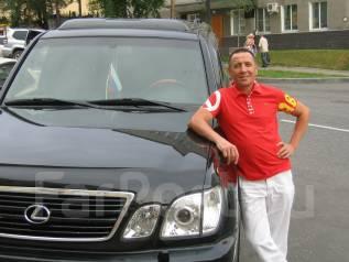 Водитель автопогрузчика. Средне-специальное образование