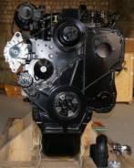 Двигатель в сборе. Xgma