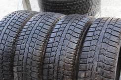 Pirelli. Зимние, без шипов, износ: 5%, 4 шт