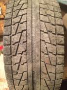 Bridgestone Blizzak MZ-01. Зимние, 2014 год, износ: 20%, 4 шт