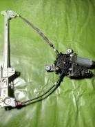 Стеклоподъемный механизм. Audi A8, D1
