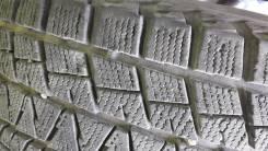 Bridgestone Blizzak. Зимние, без шипов, 2011 год, износ: 20%, 4 шт