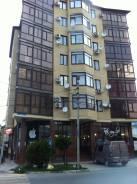 Обмен 2-х комнатной квартиры в г. Анапе на аналогичную во Владивостоке. От частного лица (собственник)