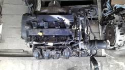 Двигатель в сборе. Mazda MPV, LY3P Двигатель L3VE