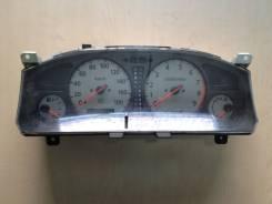 Панель приборов. Nissan Avenir, PW11 Двигатель SR20DE