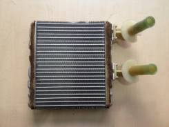 Радиатор отопителя. Nissan Cube, AZ10, ANZ10 Двигатель CGA3DE