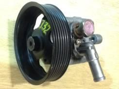 Гидроусилитель руля. Nissan Teana, J32 Двигатели: VQ35DE, VQ23DE, VQ25DE