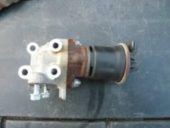 Клапан egr. Honda Fit, GK3 Двигатель L13B