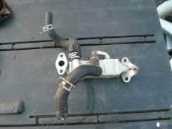 Радиатор системы egr. Honda Fit, GK3 Двигатель L13B