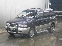 Дуга. Mazda MPV, LVLR, LV5W, LVEW, LVLW