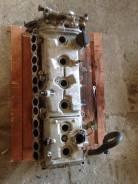 Головка блока цилиндров. Toyota Verossa, JZX110 Toyota Mark II, JZX110 Двигатель 1JZFSE