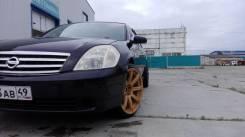 Продам колеса нереально злые work xc8. 10.0/10.0x19 5x114.30 ET20/45