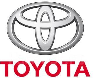Двигатель в сборе. Toyota: Platz, Vitz, XA, Scion, WiLL Vi, Echo, Corolla, Yaris Verso, Probox, Funcargo, Yaris, Echo Verso, Succeed, bB Nissan Tiida...