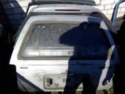 Дверь багажника. Nissan AD, WEY10, VSNY10, VSY10, MVY10, VSGY10, VFGY10, WFNY10, VEY10, WFY10, VENY10, WY10, WT10, WSY10, VY10, VEGY10, VFY10, MVFY10...