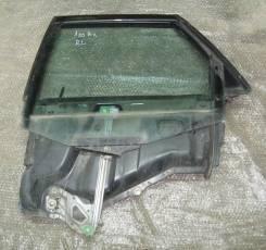 Стеклоподъемный механизм. Audi 80