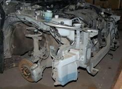 Mitsubishi Lancer X. CY, 4A91 1 5L 4B10 8L 4B11 2 0L