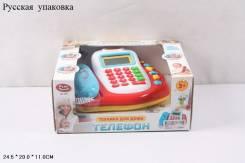 Телефоны. Под заказ