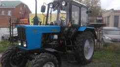 МТЗ 82.1. Трактор Беларус 82.1 (новый, в наличии), 100 куб. см.