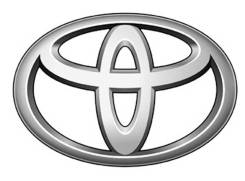 Рычаг подвески. Toyota: Corolla, Tercel, Corsa, Yaris, bB, WiLL Cypha, Corolla II, Raum, Yaris Verso, WiLL Vi, Succeed, Vitz, Echo Verso, Porte, Racti...