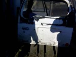 Дверь багажника. Daihatsu Terios Kid, J131G, J111G, 111G