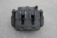 Суппорт тормозной. Nissan Cedric, HY33