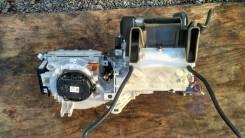 Печка. Toyota Celsior, UCF30, UCF31 Lexus LS430, UCF30 Двигатель 3UZFE