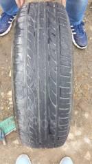 Dunlop Enasave EC202. Летние, 2011 год, износ: 30%, 4 шт
