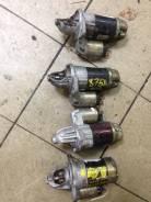Стартер. Subaru Forester, SG6, SF5, SG5, SG69, SG9L, SF9, SG9, SF6 Subaru Legacy, BE9, BPE, BHCB5AE, BE5, BH9, BES, BH5, BL9, BP9, BL5, BP5, BEE, BHE...
