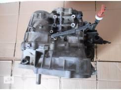 3050042100 АКПП Toyota RAV4  00-05гг, 2.0л, 1AZFE, 4WD