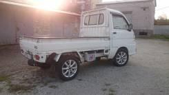 Daihatsu Hijet. Срочно продам HI-JET, 659 куб. см., 350 кг.