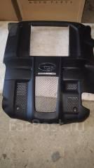 Крышка двигателя. Subaru Legacy, BP5