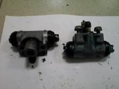 Цилиндр тормозной. Mazda Demio, DW3W, DW5W, GW5W
