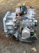 Вариатор. Suzuki Swift, ZC72S, ZD72S Двигатель K12B