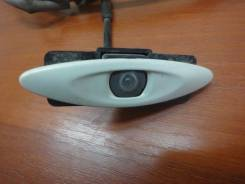 Камера заднего вида. Infiniti FX37 Infiniti QX70 Infiniti FX35