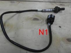 Датчик кислородный. Mazda Demio, DW3W, DW5W, GW5W
