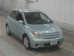 Toyota ist. NCP60