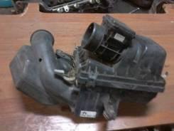 Корпус воздушного фильтра. Mazda Demio, DW3W, DW5W, GW5W